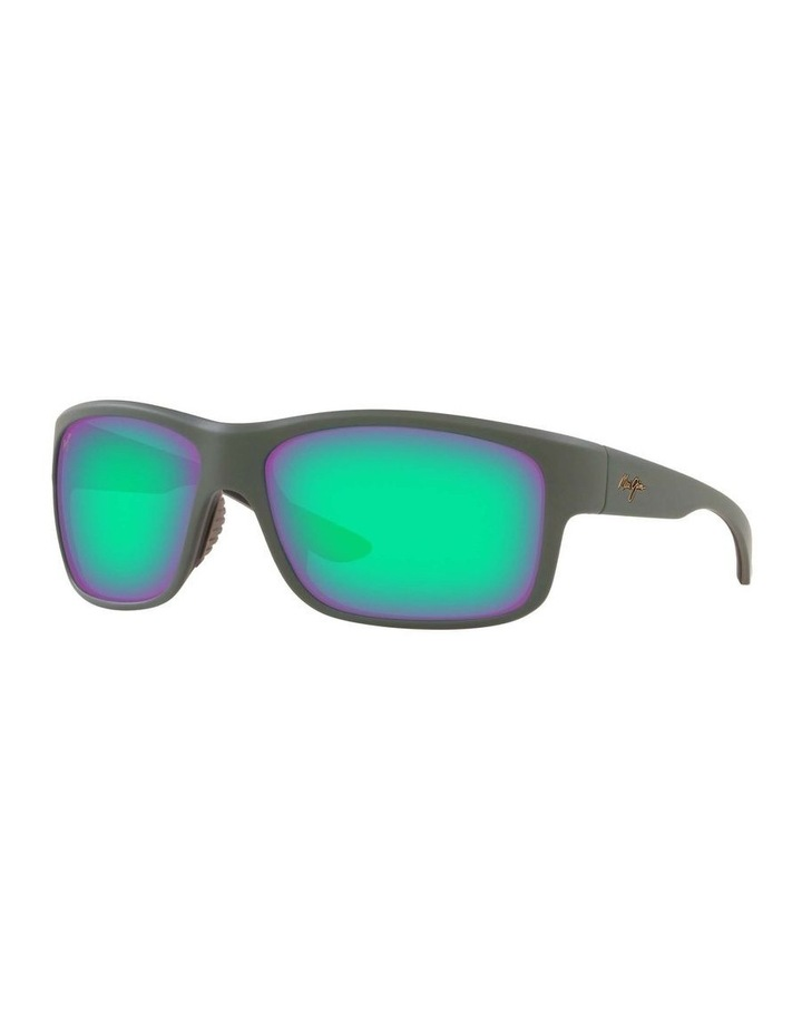0MJ000611 1529393003 Polarised Sunglasses image 1