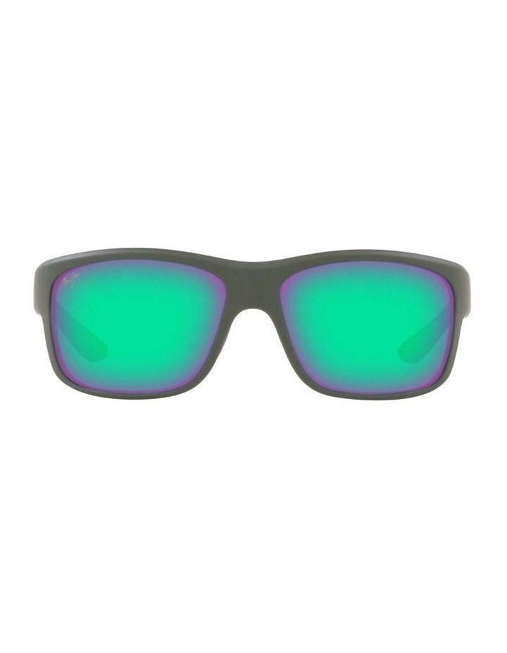 0MJ000611 1529393003 Polarised Sunglasses image 2