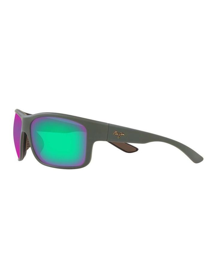 0MJ000611 1529393003 Polarised Sunglasses image 3