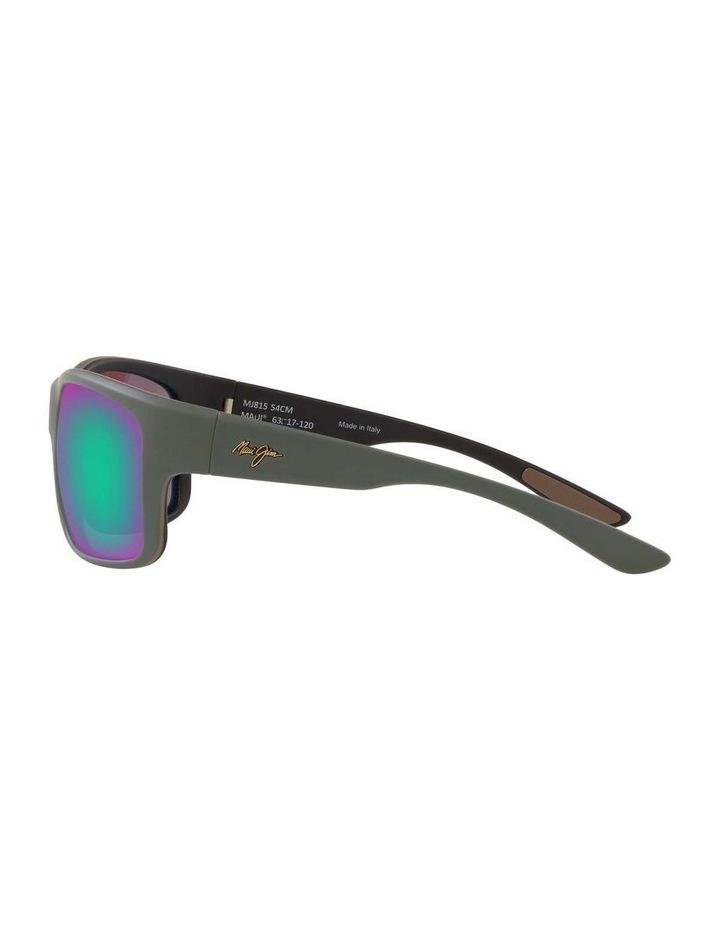 0MJ000611 1529393003 Polarised Sunglasses image 4