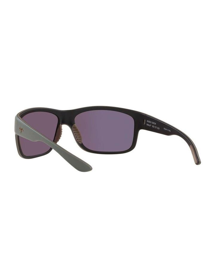 0MJ000611 1529393003 Polarised Sunglasses image 6
