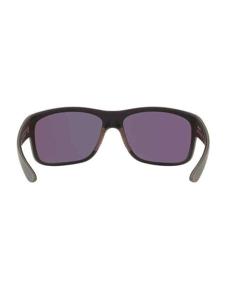 0MJ000611 1529393003 Polarised Sunglasses image 7