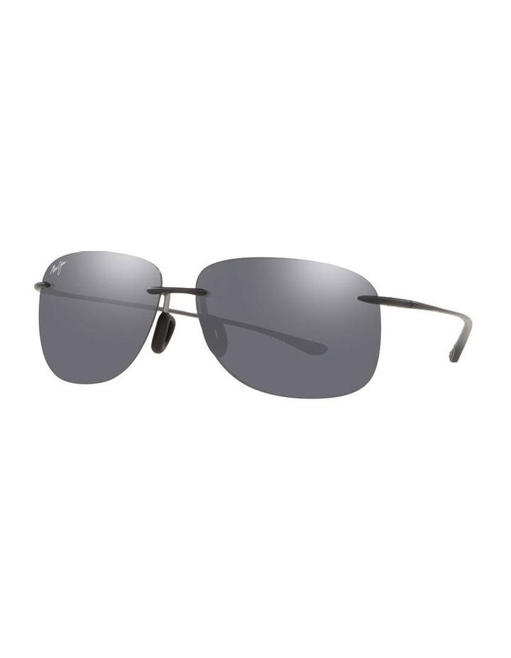 0MJ000619 1529394002 Polarised Sunglasses image 1