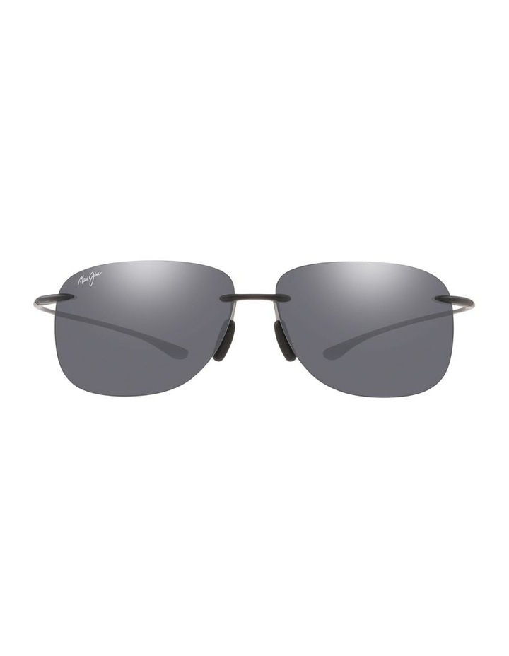 0MJ000619 1529394002 Polarised Sunglasses image 2