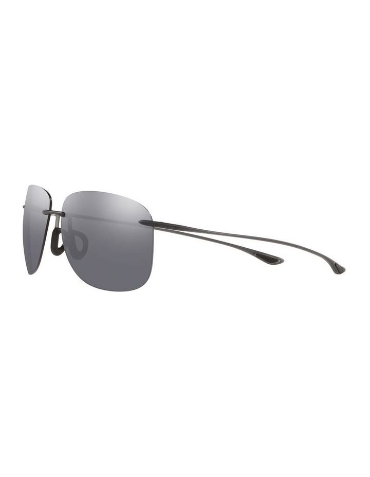 0MJ000619 1529394002 Polarised Sunglasses image 3