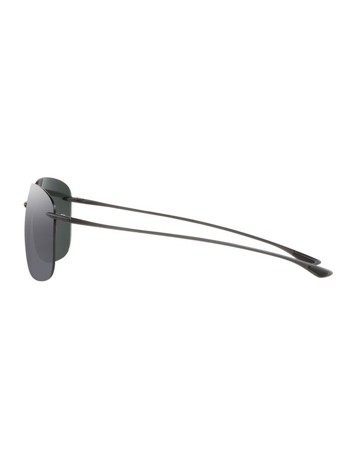 0MJ000619 1529394002 Polarised Sunglasses image 4
