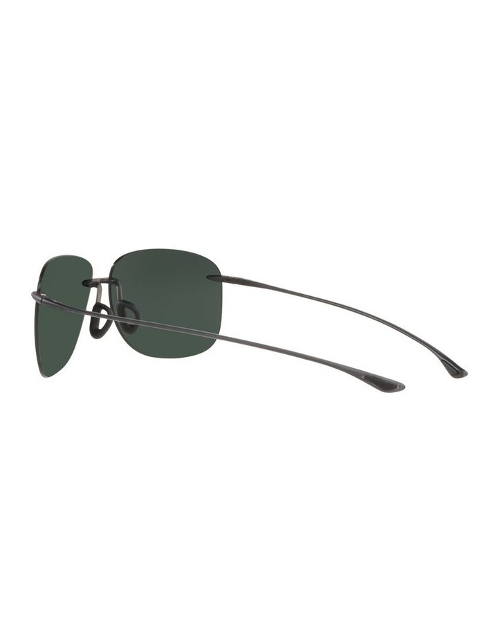 0MJ000619 1529394002 Polarised Sunglasses image 5