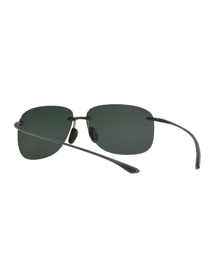 0MJ000619 1529394002 Polarised Sunglasses image 6