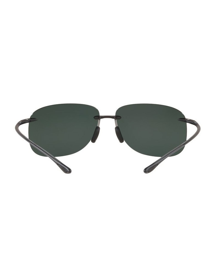 0MJ000619 1529394002 Polarised Sunglasses image 7