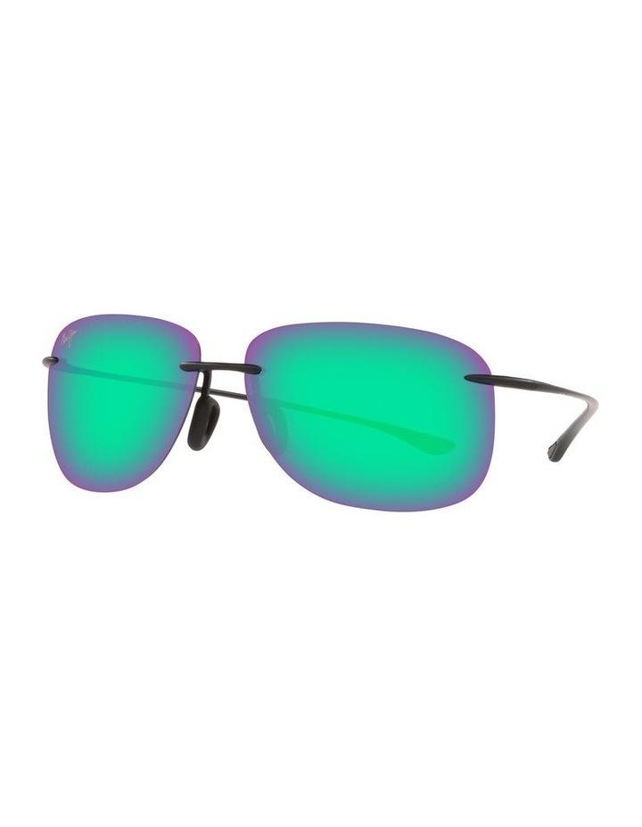 0MJ000619 1529394003 Polarised Sunglasses image 1