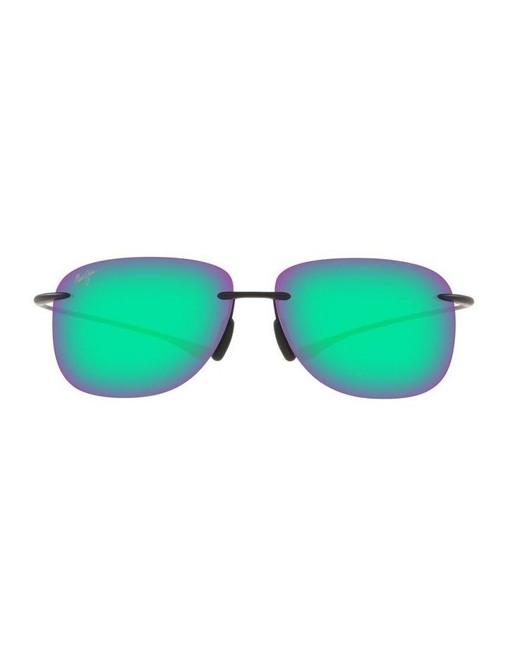 0MJ000619 1529394003 Polarised Sunglasses image 2