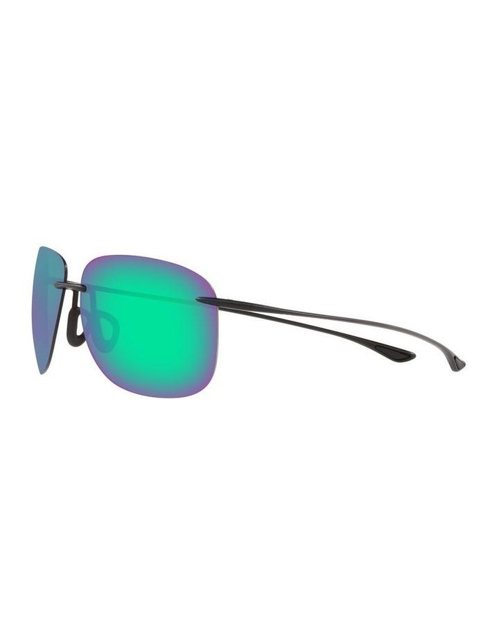 0MJ000619 1529394003 Polarised Sunglasses image 3