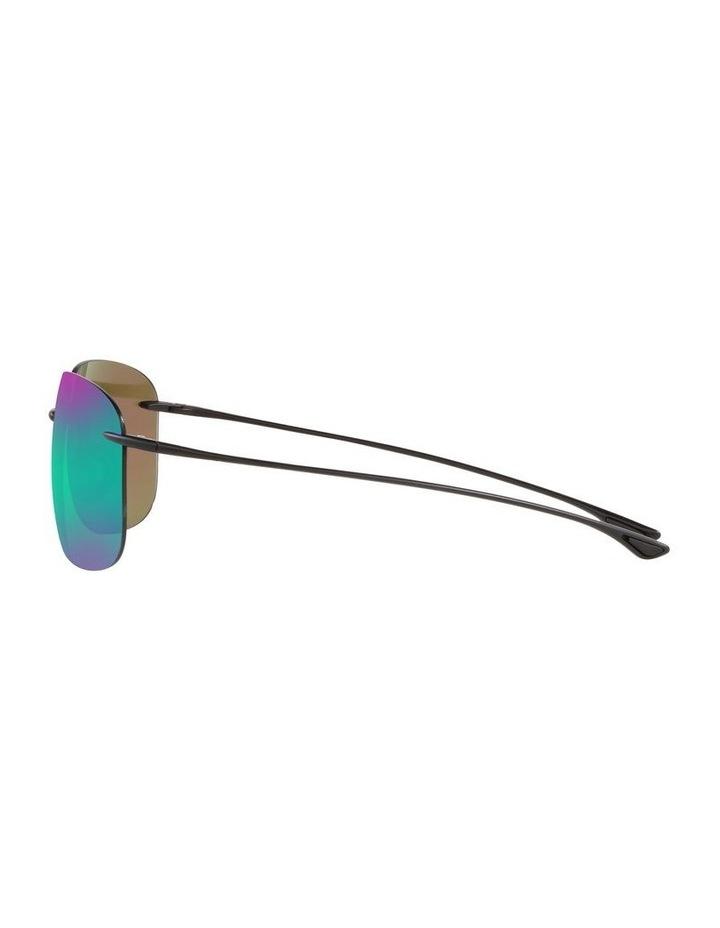 0MJ000619 1529394003 Polarised Sunglasses image 4