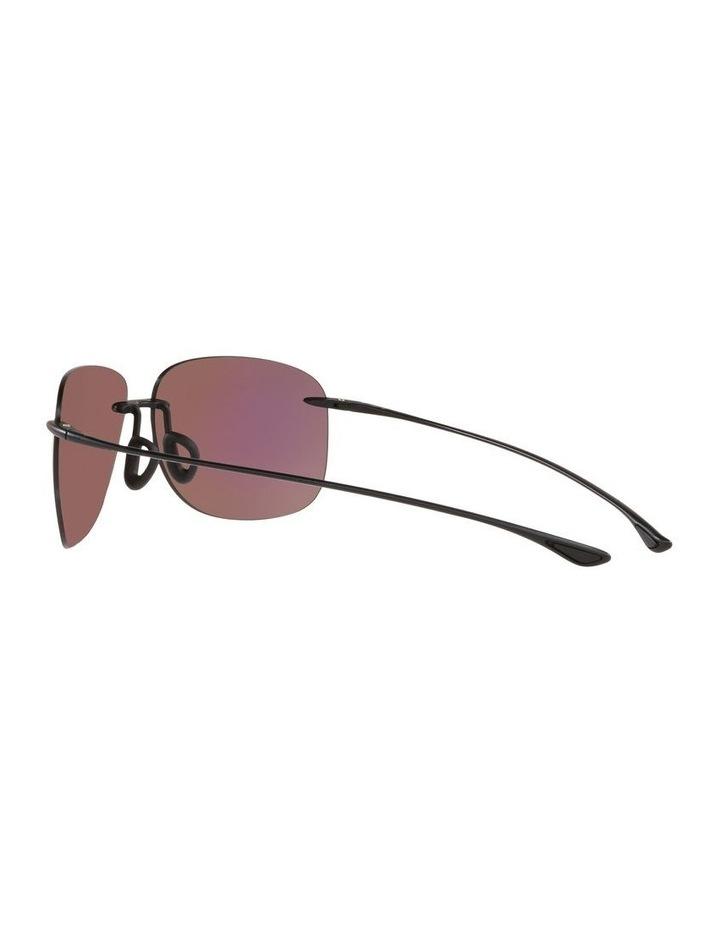 0MJ000619 1529394003 Polarised Sunglasses image 5