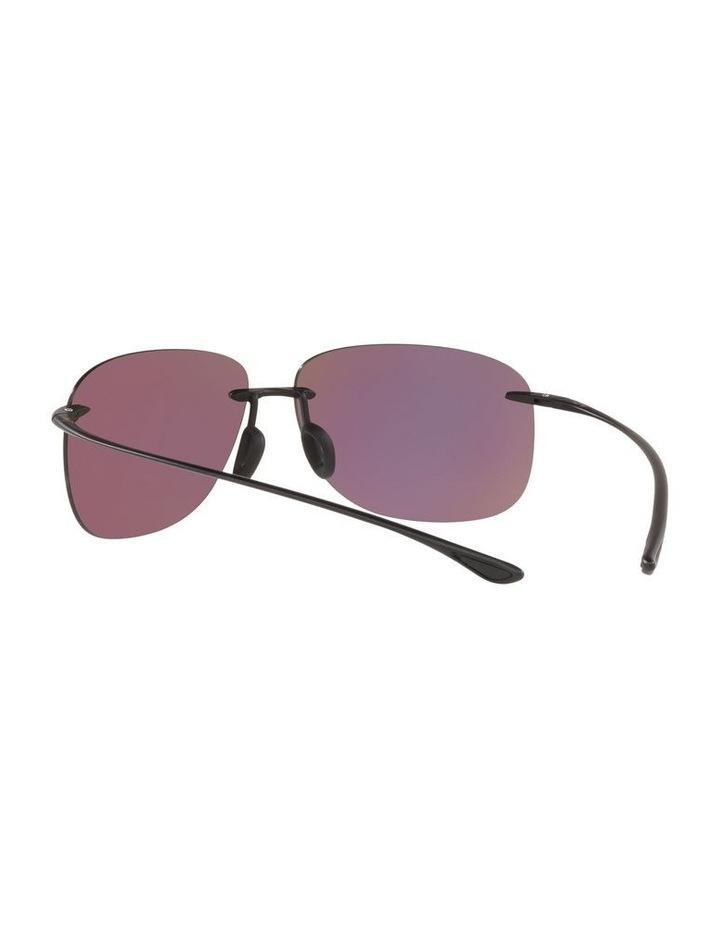 0MJ000619 1529394003 Polarised Sunglasses image 6
