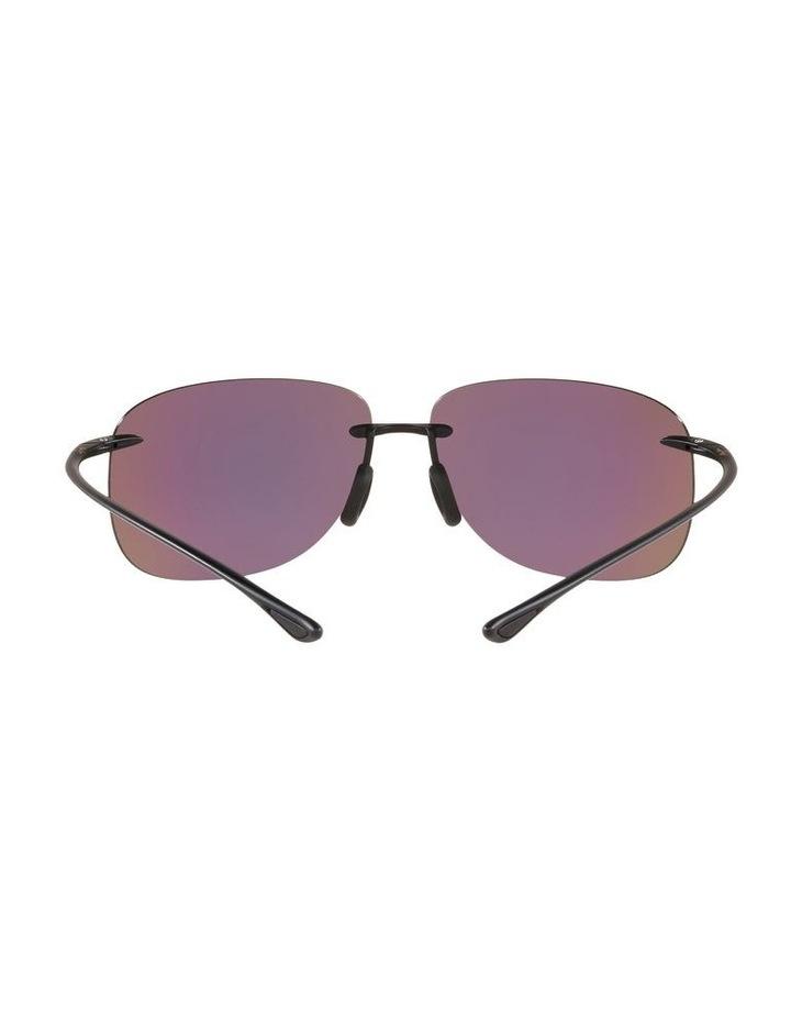 0MJ000619 1529394003 Polarised Sunglasses image 7