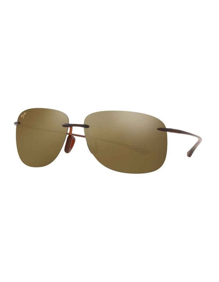 0MJ000619 1529394004 Polarised Sunglasses image 1