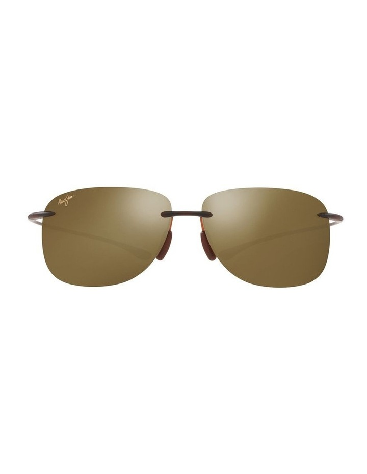 0MJ000619 1529394004 Polarised Sunglasses image 2