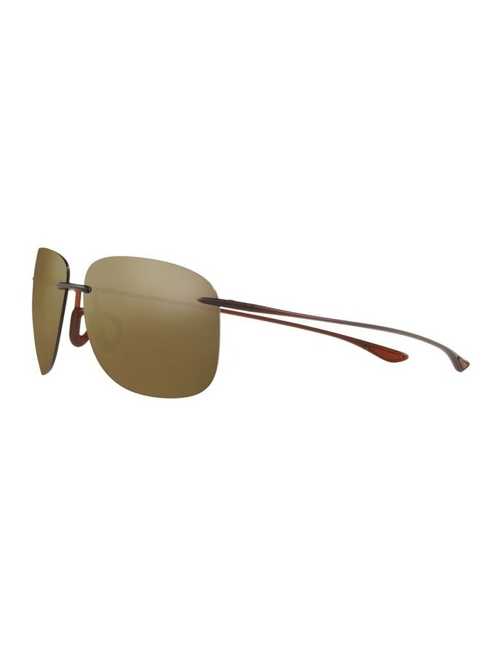0MJ000619 1529394004 Polarised Sunglasses image 3