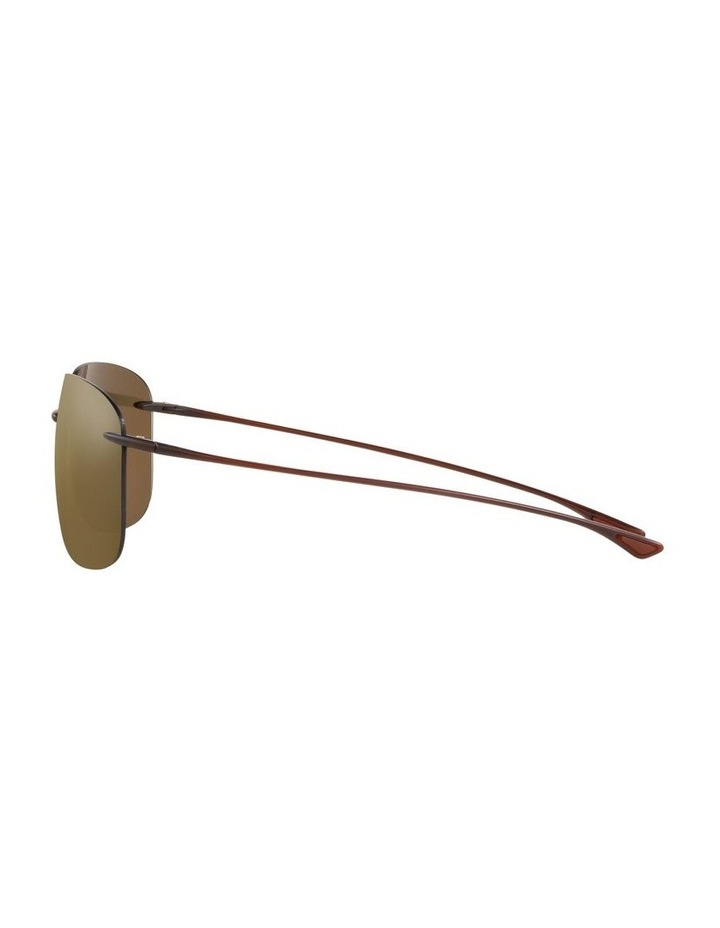 0MJ000619 1529394004 Polarised Sunglasses image 4