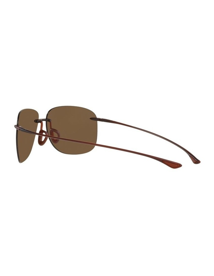 0MJ000619 1529394004 Polarised Sunglasses image 5