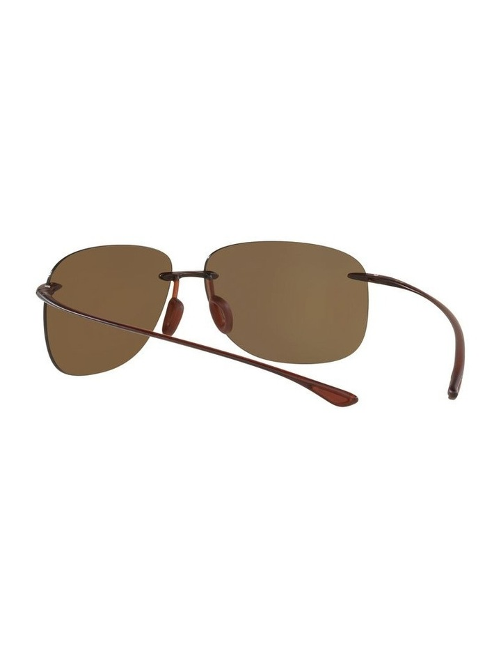 0MJ000619 1529394004 Polarised Sunglasses image 6
