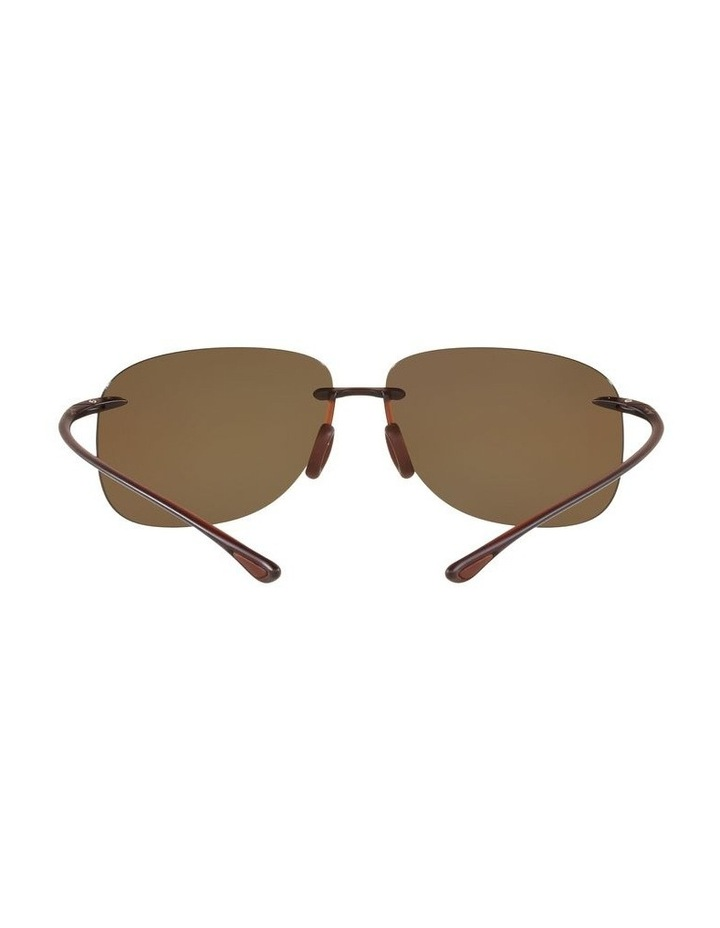 0MJ000619 1529394004 Polarised Sunglasses image 7