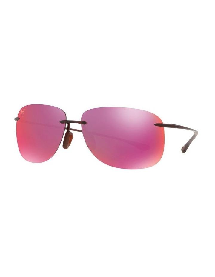 0MJ000619 1529394005 Polarised Sunglasses image 1