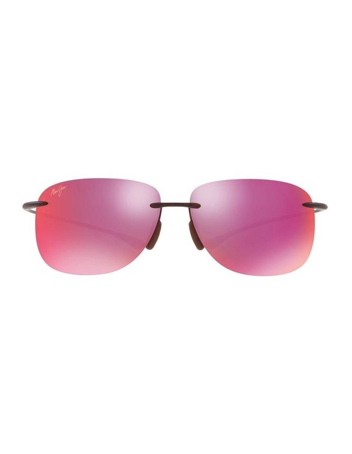 0MJ000619 1529394005 Polarised Sunglasses image 2