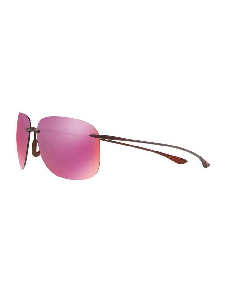 0MJ000619 1529394005 Polarised Sunglasses image 3