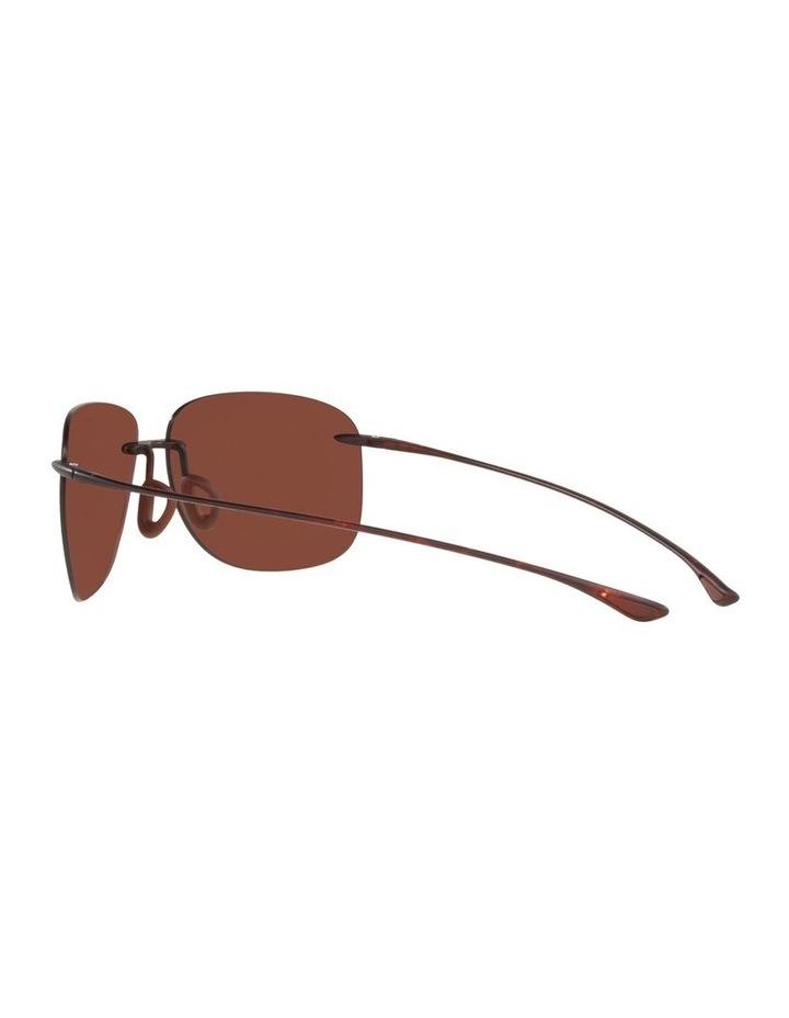 0MJ000619 1529394005 Polarised Sunglasses image 5