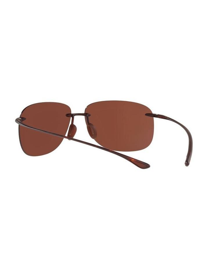 0MJ000619 1529394005 Polarised Sunglasses image 6