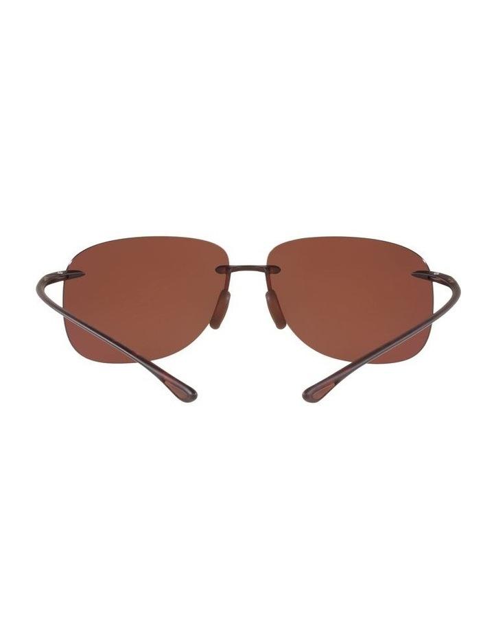 0MJ000619 1529394005 Polarised Sunglasses image 7