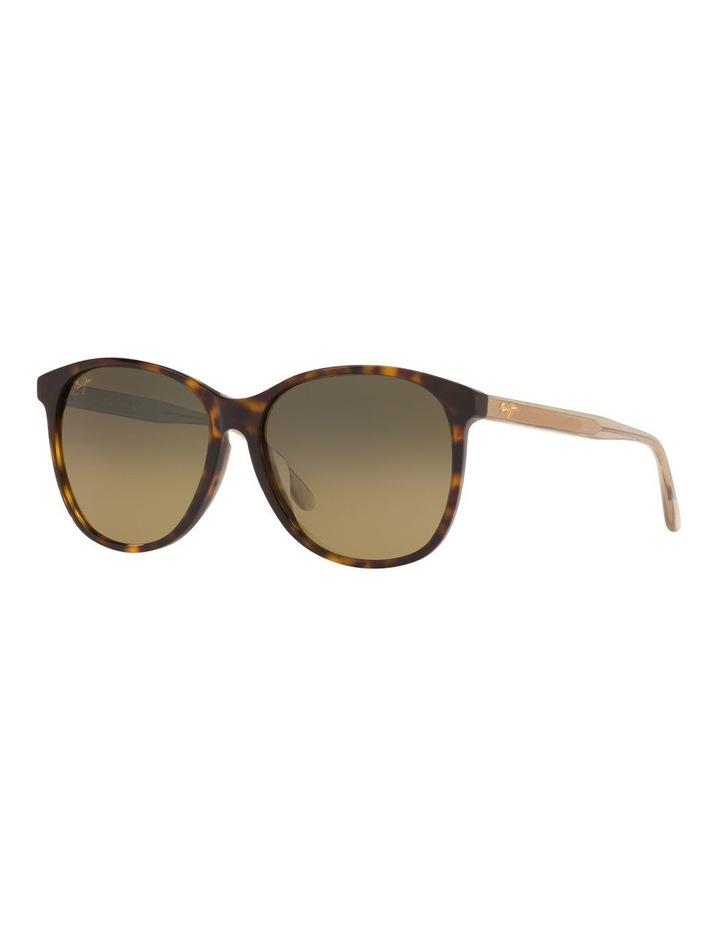 0MJ000614 1529428001 Polarised Sunglasses image 1