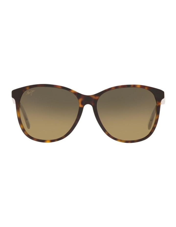 0MJ000614 1529428001 Polarised Sunglasses image 2