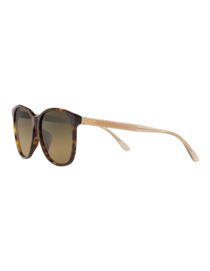 0MJ000614 1529428001 Polarised Sunglasses image 3