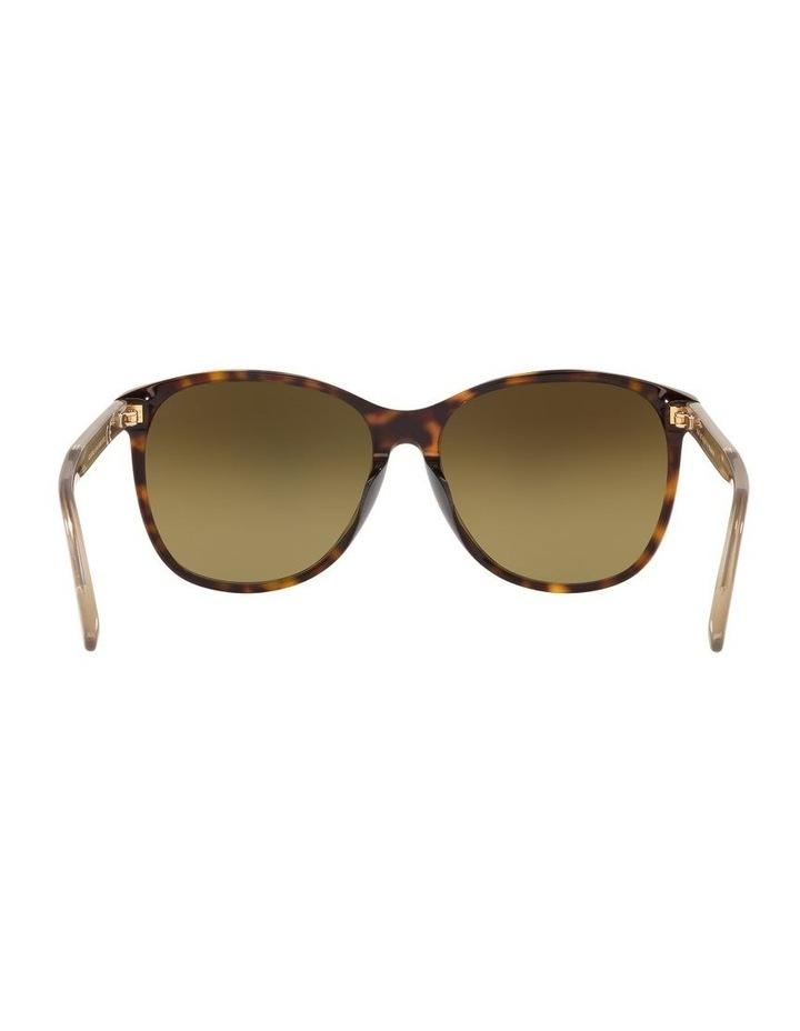 0MJ000614 1529428001 Polarised Sunglasses image 7