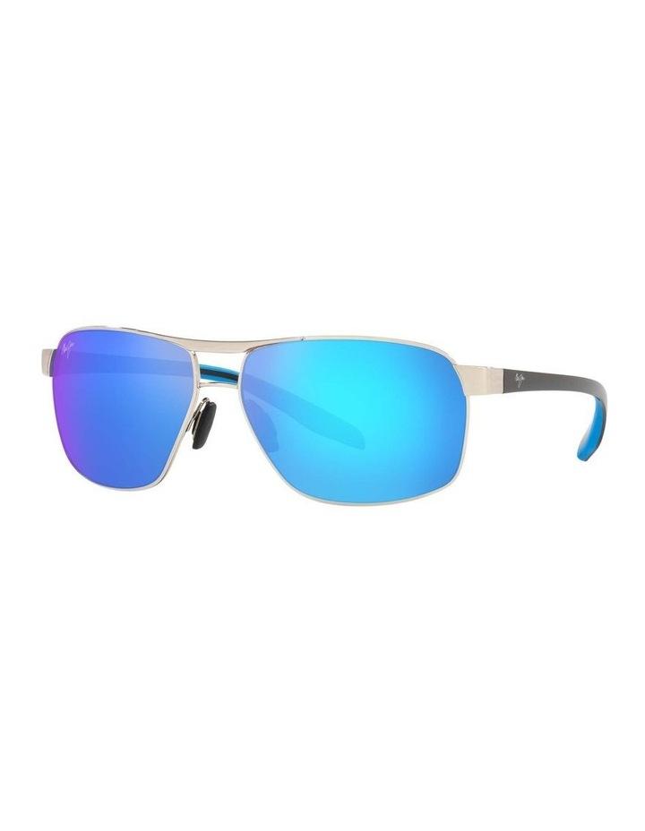 0MJ000640 1531114002 Polarised Sunglasses image 1