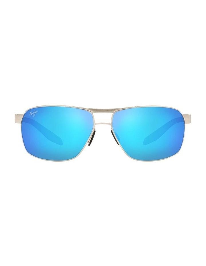 0MJ000640 1531114002 Polarised Sunglasses image 2