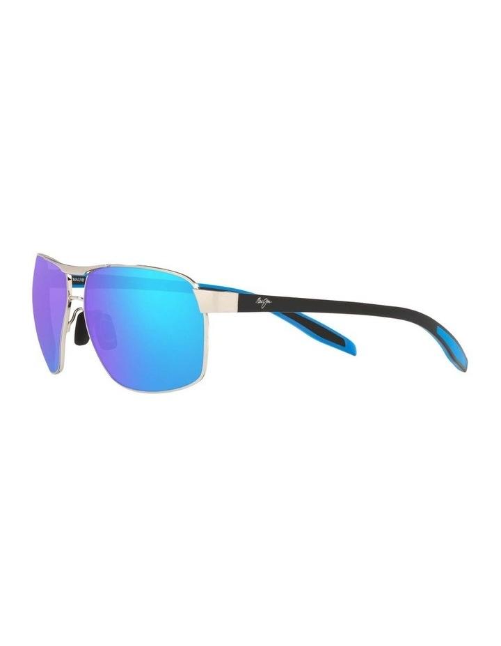 0MJ000640 1531114002 Polarised Sunglasses image 3