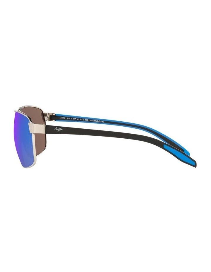 0MJ000640 1531114002 Polarised Sunglasses image 4