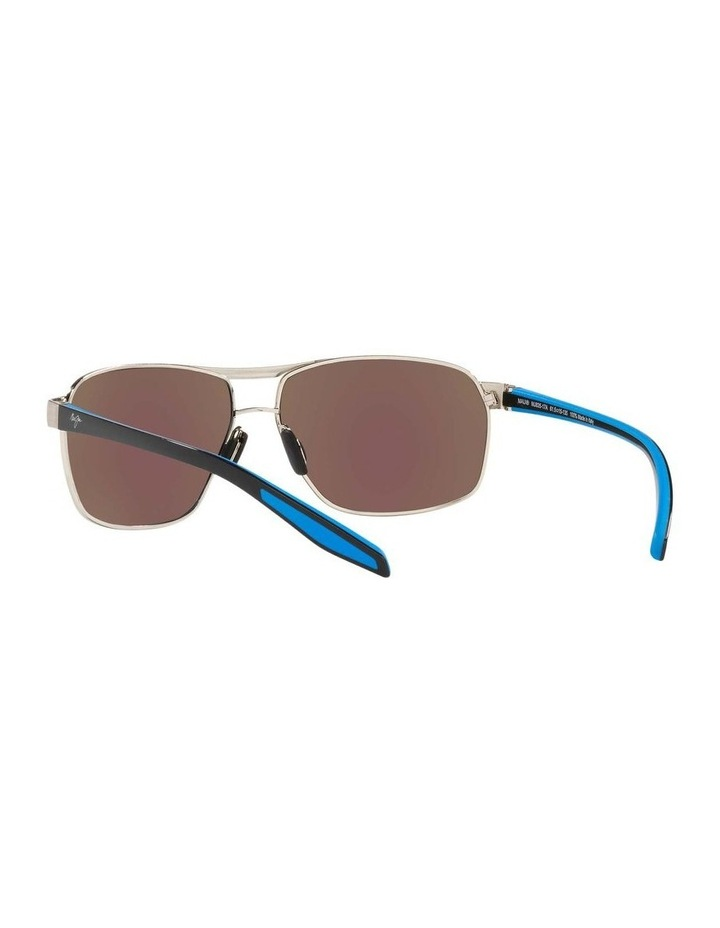 0MJ000640 1531114002 Polarised Sunglasses image 6