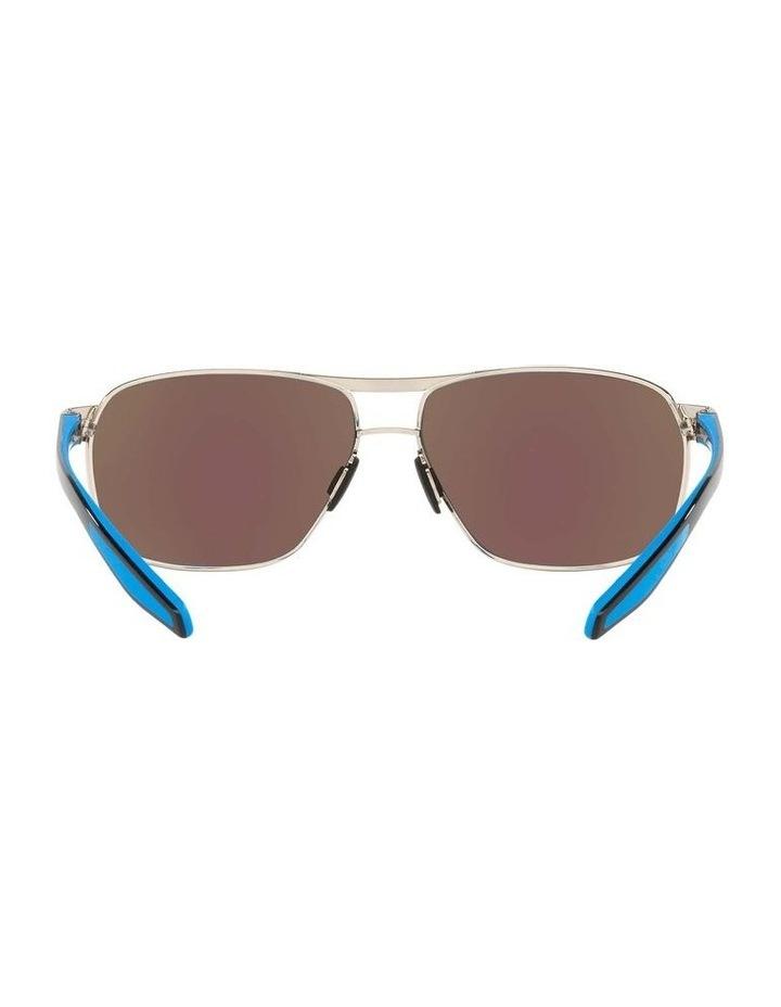 0MJ000640 1531114002 Polarised Sunglasses image 7