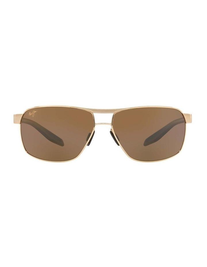 0MJ000640 1531114004 Polarised Sunglasses image 2
