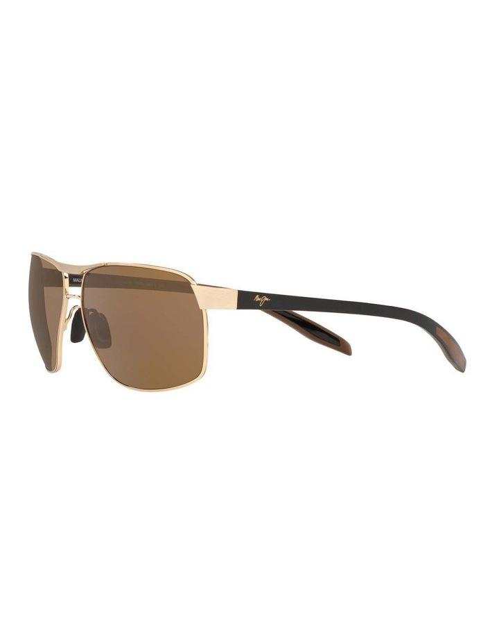 0MJ000640 1531114004 Polarised Sunglasses image 3