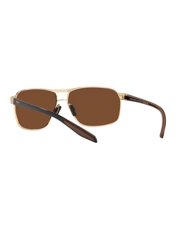 0MJ000640 1531114004 Polarised Sunglasses image 6