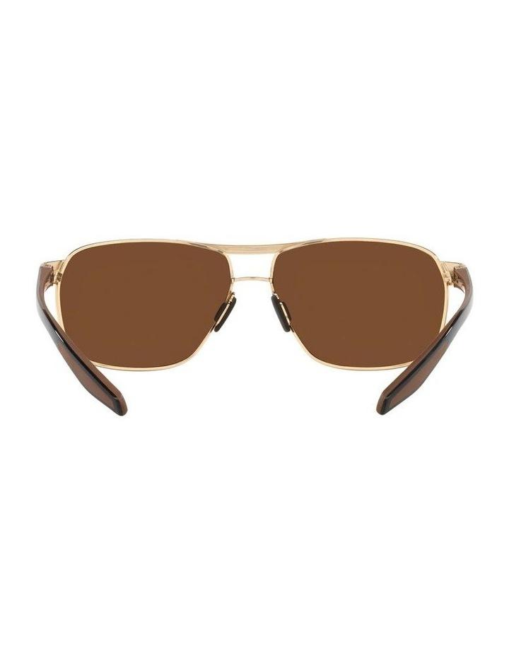 0MJ000640 1531114004 Polarised Sunglasses image 7
