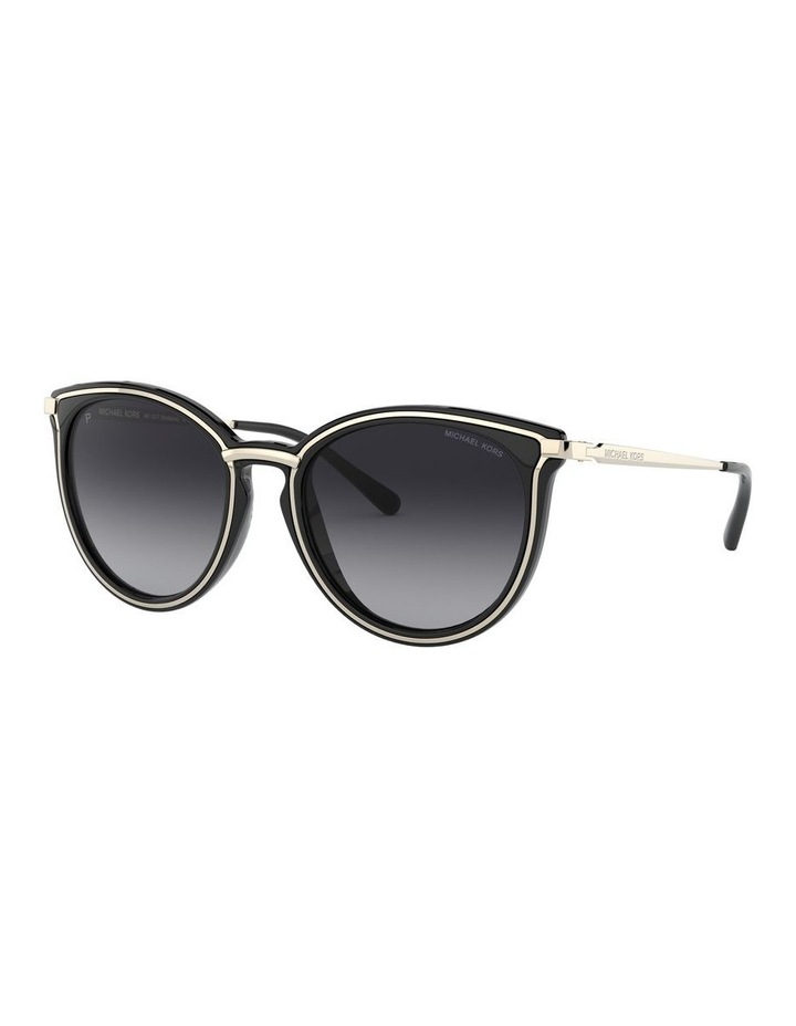 0MK1077 1531335007 Polarised Sunglasses image 1