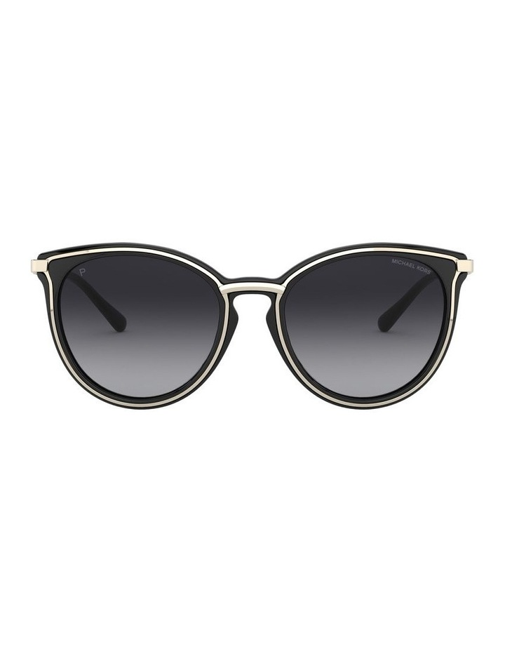 0MK1077 1531335007 Polarised Sunglasses image 2