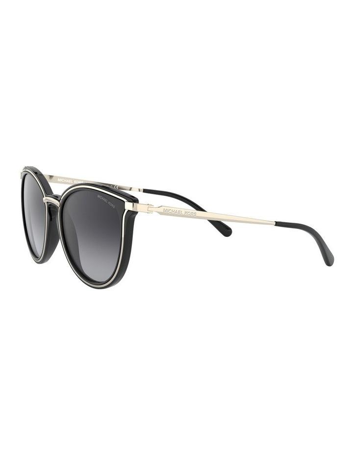 0MK1077 1531335007 Polarised Sunglasses image 3